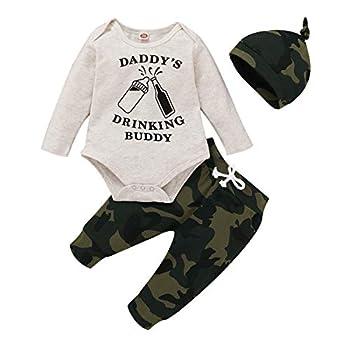 Best boy camo clothes Reviews