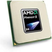 Best amd phenom ii x4 830 Reviews