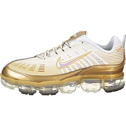 Nike Vapor Max 360 (Gold)