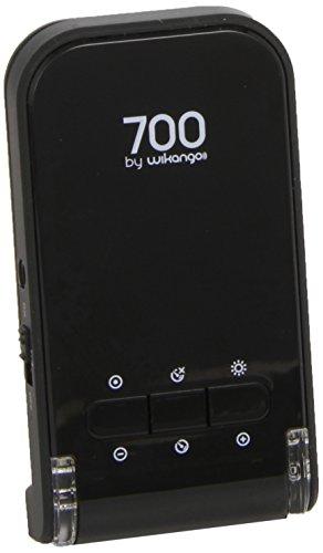 Detector de radar legal Wikango 700