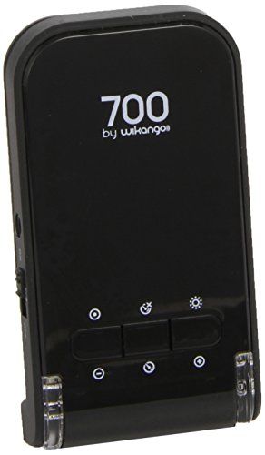 Detector de radar legal Wikango 700