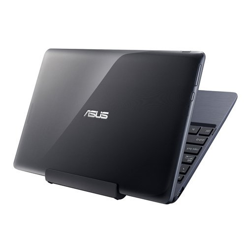 Asus Transformer BOOK T100TA-DK002H Notebook