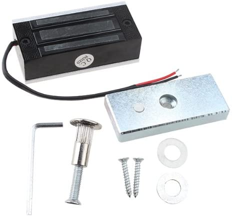 Cheap electromagnets _image2