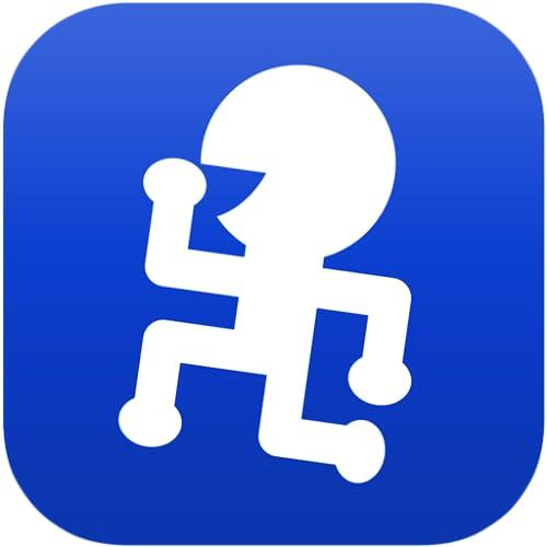 Smart e-SMBG -Diabetes lifelog