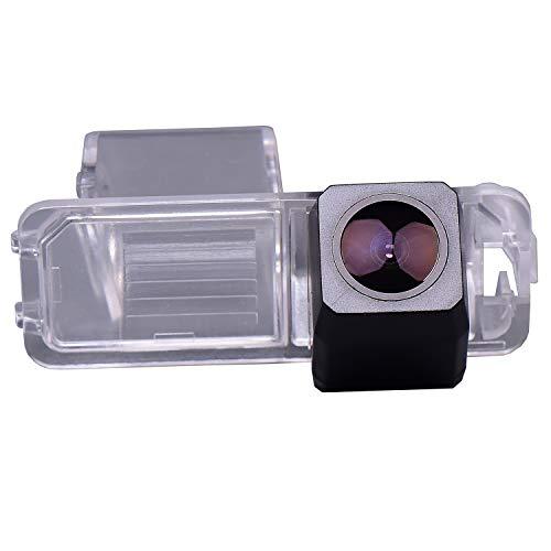 Caméra de recul pour Voiture de recul de Distance pour VW GOLF V/For GOLF 5 SCIROCCO EOS LUPO /PASSAT CC /POLO(2 cage) PHAETON BEETLE/ SEAT VARIANT