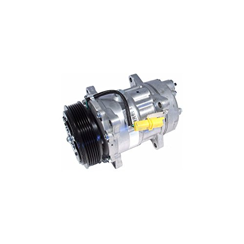 Delphi TSP0159337 Compresor, aire acondicionado