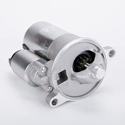 TYC 1-03240 Ford Explorer Replacement Starter