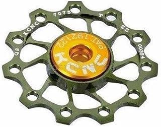 KCNC Jockey Wheel Pulley Ultra Light 13T Rear Derailleur