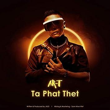 Ta Phát Thét