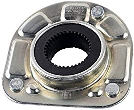 Front Upper Strut Mount With Bearing For Volvo S60 S80 V70 XC70 XC90 30714968