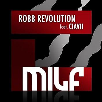 Milf (feat. Ciavii)
