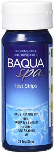 Top 10 Best biguanide hot tub chemicals Reviews