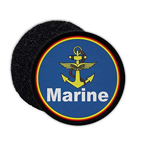 Copytec Patch Marineflieger Bundeswehr Deutschland Marine Seestreitkraft #29070