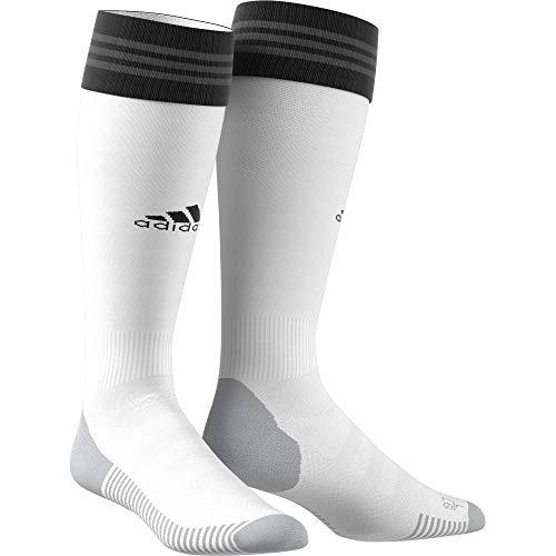 adidas Calcetines Modelo Adi Sock 18 Marca