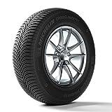 Michelin Cross Climate SUV EL FSL M+S - 225/65R17 106V - Pneumatico 4 stagioni