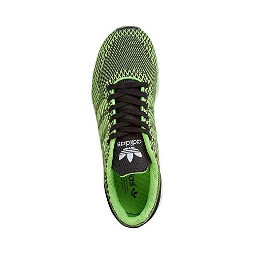 maratón Nos vemos Álbum de graduación  1 Adidas Men�s Zx 900 Weave Light Weight Fabric Running Shoes . Review -  Coleen Stork dfe