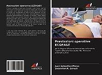 Prestazioni operative ECOFAST: per la diagnosi di trauma addominale contundente, rispetto all'esame fisico e alla TAC, Revisione sistematica 2020