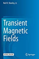 Transient Magnetic Fields