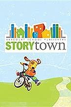 Storytown: Decodable Book Collection Grade 2