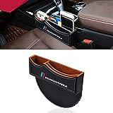 SWEKA Mラインシートギャップフィラー、車椅子収納箱 BMW用( 2つ )