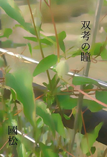 Soukou no Hitomi (Japanese Edition)