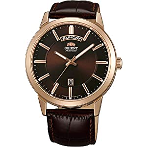 Orient FEV0U002TH 10