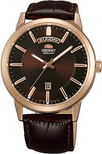 Orient FEV0U002TH 1