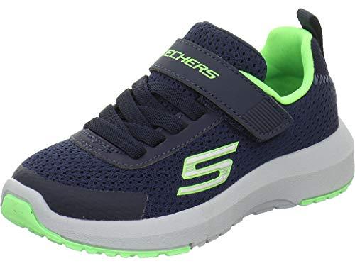 Skechers Dynamic Tread Sneaker Kinder