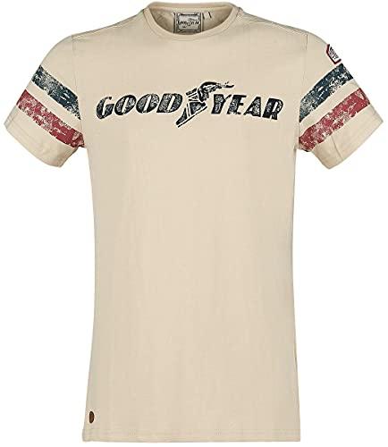 Goodyear Fashion Herren Grand Bend...
