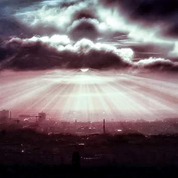 Hope Awakens