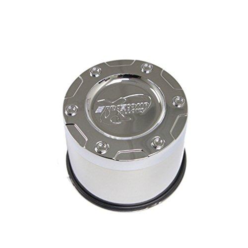 Explorer Pro Comp 929543 ES9000 Rear Shock