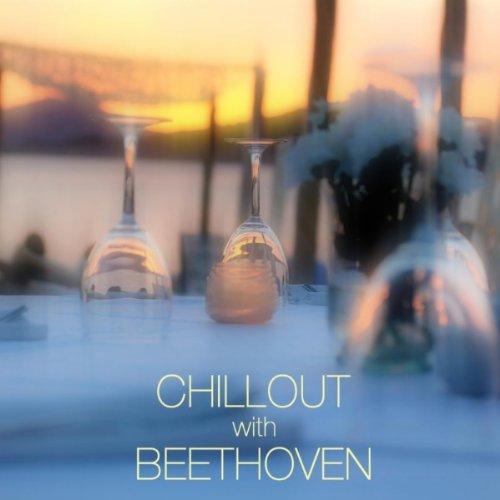 Ludwig Van Beethoven - Fur Elise Piano Music Version