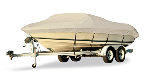 Boat Cabin Products
