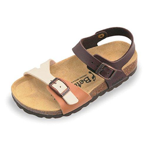 ビルケンシュトック ビルケン BIRKENSTOCK キッズサンダル 子供用 シューズ 靴 正規品 Betula LU