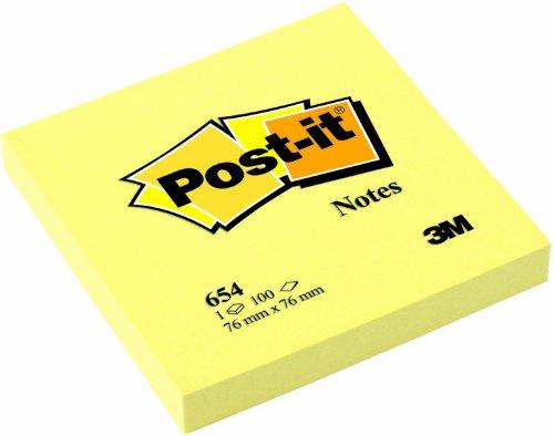 Post-It C50