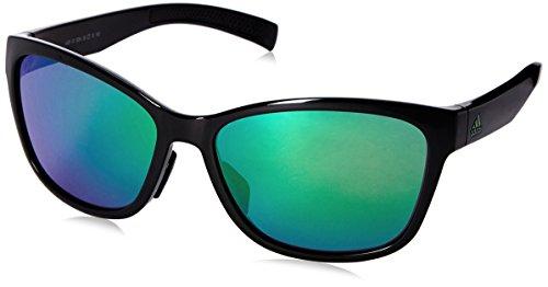 adidas Eyewear - Matic Polarized, Color Negro