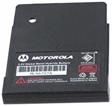 Motorola Original Minitor V NIMH Battery