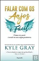 Falar com os Anjos é Fácil (Portuguese Edition)