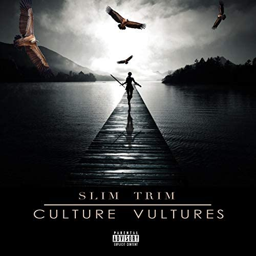 Slim Trim Sound