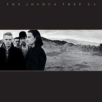 The Joshua Tree (Remastered)