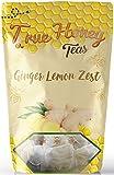 True Ginger Teas - Best Reviews Guide