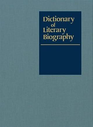 Dlb 371: Marcel Proust: A Documentary Volume