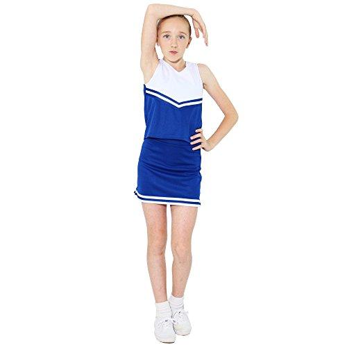 Catálogo de Ropa de Cheerleading y animación para comprar online. 11