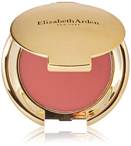 Elizabeth Arden Ceramide Cream Blush, Nectar
