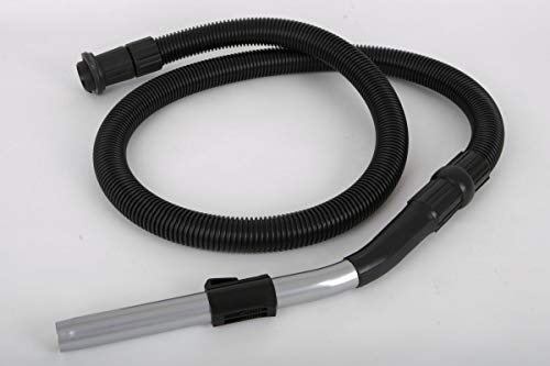 Manguera de calidad para aspiradora Electrolux modelo 320 hasta 795, así como UZ 920-945 gd-930 turbomatic