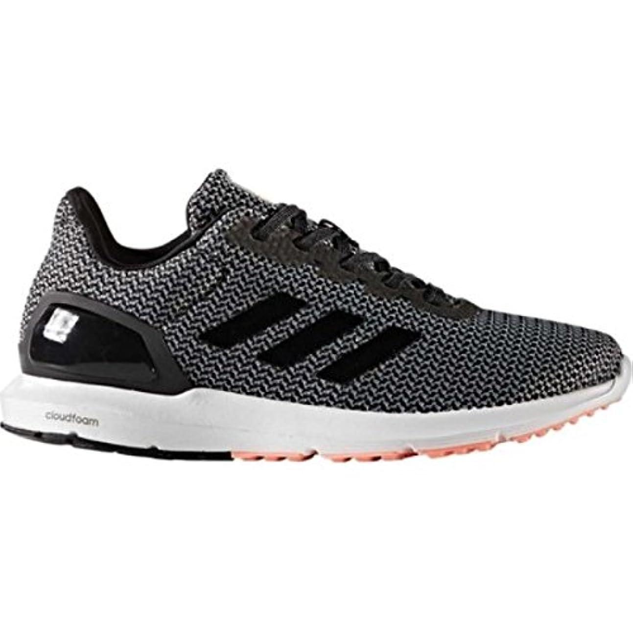 証明書テスト入口(アディダス) adidas レディース ランニング?ウォーキング シューズ?靴 Cosmic 2 SL Running Shoe [並行輸入品]