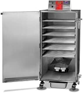 Cookshack SM260 SmartSmoker Commercial Electric Smoker Oven