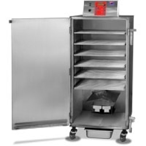 For Sale! Cookshack SM260 SmartSmoker Commercial Electric Smoker Oven