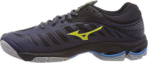 Mizuno Wave Lightning Z4, Zapatos de Voleibol para Hombre