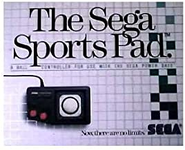 Best the sega base system Reviews